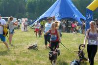 I Opolski Charytatywny Dogtrekking - 8142_foto_24opole_111.jpg