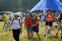 I Opolski Charytatywny Dogtrekking - 8142_foto_24opole_123.jpg