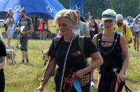 I Opolski Charytatywny Dogtrekking - 8142_foto_24opole_126.jpg