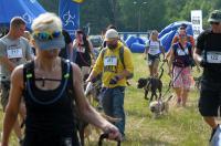 I Opolski Charytatywny Dogtrekking - 8142_foto_24opole_127.jpg