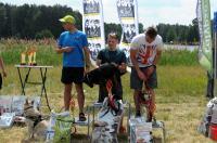 I Opolski Charytatywny Dogtrekking - 8142_foto_24opole_172.jpg