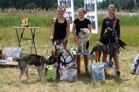 I Opolski Charytatywny Dogtrekking - 8142_foto_24opole_183.jpg
