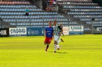 Odra Opole 1:0 Olimpia Grudziądz - 8143_foto_24opole_204.jpg