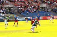 Odra Opole 1:0 Olimpia Grudziądz - 8143_foto_24opole_207.jpg