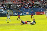Odra Opole 1:0 Olimpia Grudziądz - 8143_foto_24opole_209.jpg