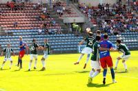 Odra Opole 1:0 Olimpia Grudziądz - 8143_foto_24opole_217.jpg