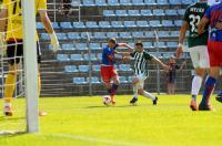 Odra Opole 1:0 Olimpia Grudziądz - 8143_foto_24opole_226.jpg
