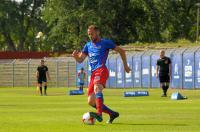 Odra Opole 1:0 Olimpia Grudziądz - 8143_foto_24opole_230.jpg