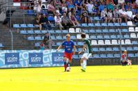 Odra Opole 1:0 Olimpia Grudziądz - 8143_foto_24opole_233.jpg