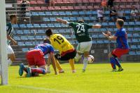 Odra Opole 1:0 Olimpia Grudziądz - 8143_foto_24opole_245.jpg