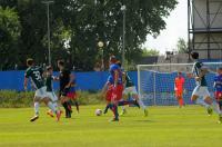 Odra Opole 1:0 Olimpia Grudziądz - 8143_foto_24opole_252.jpg