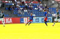 Odra Opole 1:0 Olimpia Grudziądz - 8143_foto_24opole_256.jpg