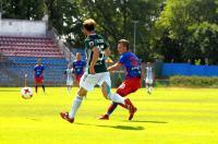 Odra Opole 1:0 Olimpia Grudziądz - 8143_foto_24opole_263.jpg