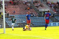 Odra Opole 1:0 Olimpia Grudziądz - 8143_foto_24opole_266.jpg