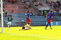 Odra Opole 1:0 Olimpia Grudziądz - 8143_foto_24opole_267.jpg
