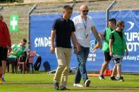 Odra Opole 1:0 Olimpia Grudziądz - 8143_foto_24opole_269.jpg