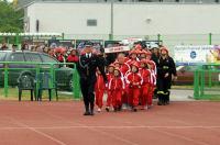 Zawody  Sportowo-Pożarnicze dla OSP z Opola - 8144_foto_24opole_003.jpg
