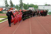 Zawody  Sportowo-Pożarnicze dla OSP z Opola - 8144_foto_24opole_006.jpg
