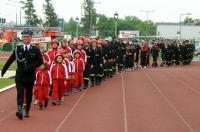 Zawody  Sportowo-Pożarnicze dla OSP z Opola - 8144_foto_24opole_009.jpg