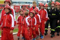 Zawody  Sportowo-Pożarnicze dla OSP z Opola - 8144_foto_24opole_014.jpg