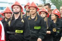 Zawody  Sportowo-Pożarnicze dla OSP z Opola - 8144_foto_24opole_016.jpg