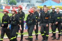 Zawody  Sportowo-Pożarnicze dla OSP z Opola - 8144_foto_24opole_019.jpg