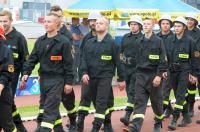 Zawody  Sportowo-Pożarnicze dla OSP z Opola - 8144_foto_24opole_020.jpg