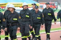 Zawody  Sportowo-Pożarnicze dla OSP z Opola - 8144_foto_24opole_022.jpg