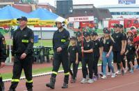 Zawody  Sportowo-Pożarnicze dla OSP z Opola - 8144_foto_24opole_023.jpg
