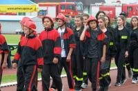 Zawody  Sportowo-Pożarnicze dla OSP z Opola - 8144_foto_24opole_027.jpg
