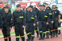 Zawody  Sportowo-Pożarnicze dla OSP z Opola - 8144_foto_24opole_030.jpg