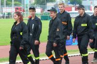Zawody  Sportowo-Pożarnicze dla OSP z Opola - 8144_foto_24opole_033.jpg