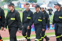 Zawody  Sportowo-Pożarnicze dla OSP z Opola - 8144_foto_24opole_034.jpg