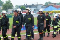 Zawody  Sportowo-Pożarnicze dla OSP z Opola - 8144_foto_24opole_035.jpg