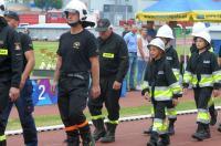 Zawody  Sportowo-Pożarnicze dla OSP z Opola - 8144_foto_24opole_036.jpg