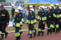 Zawody  Sportowo-Pożarnicze dla OSP z Opola - 8144_foto_24opole_038.jpg