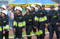 Zawody  Sportowo-Pożarnicze dla OSP z Opola - 8144_foto_24opole_039.jpg