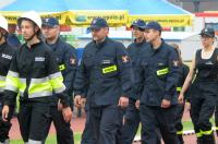 Zawody  Sportowo-Pożarnicze dla OSP z Opola - 8144_foto_24opole_040.jpg