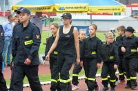 Zawody  Sportowo-Pożarnicze dla OSP z Opola - 8144_foto_24opole_042.jpg