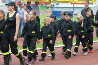 Zawody  Sportowo-Pożarnicze dla OSP z Opola - 8144_foto_24opole_043.jpg