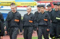 Zawody  Sportowo-Pożarnicze dla OSP z Opola - 8144_foto_24opole_045.jpg
