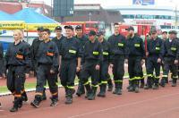 Zawody  Sportowo-Pożarnicze dla OSP z Opola - 8144_foto_24opole_046.jpg
