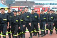 Zawody  Sportowo-Pożarnicze dla OSP z Opola - 8144_foto_24opole_047.jpg