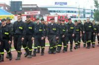 Zawody  Sportowo-Pożarnicze dla OSP z Opola - 8144_foto_24opole_049.jpg
