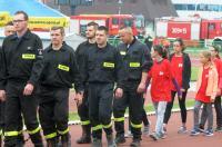 Zawody  Sportowo-Pożarnicze dla OSP z Opola - 8144_foto_24opole_054.jpg