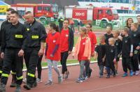 Zawody  Sportowo-Pożarnicze dla OSP z Opola - 8144_foto_24opole_055.jpg