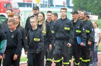 Zawody  Sportowo-Pożarnicze dla OSP z Opola - 8144_foto_24opole_058.jpg