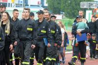 Zawody  Sportowo-Pożarnicze dla OSP z Opola - 8144_foto_24opole_059.jpg