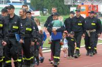 Zawody  Sportowo-Pożarnicze dla OSP z Opola - 8144_foto_24opole_060.jpg