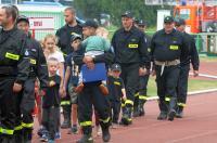 Zawody  Sportowo-Pożarnicze dla OSP z Opola - 8144_foto_24opole_061.jpg